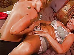 Wetplace Movie:Magdalene st. michaels is abou...