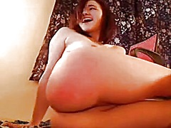 Private Home Clips Movie:Babysitter Bonks BF