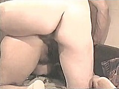 homemade older wife su... - Private Home Clips