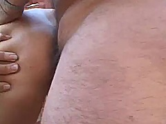 Xhamster Movie:Very attractive blonde milf wi...