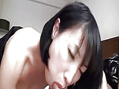 Japanese beauty wife - 58:21