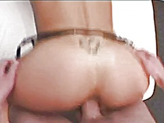 Sexy mature mom in sto... from Xhamster