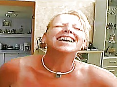 Mature french couple video