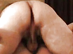 Xhamster Movie:Sexy fick freundin aus leverku...