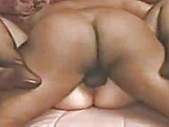Private Home Clips Movie:That Babe Receives Filled Up