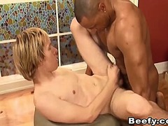 interracial, huge, video, movies
