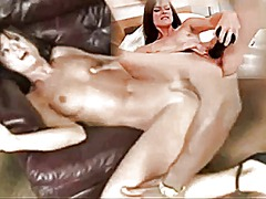 Training for white wom... - Xhamster