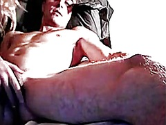 Private Home Clips Movie:Dilettante pair unfathomable f...