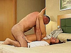 Voyeur Hit Movie:prostitute fuck in hotel