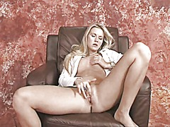 Xhamster - Blonde spread and jill...