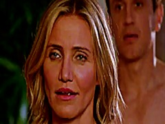 Cameron diaz - sex tap... preview