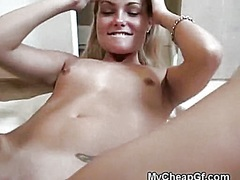 Private Home Clips Movie:Blond Ex Girlfriend Screwed Mi...