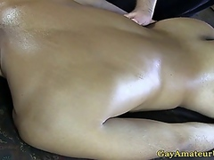 Vporn Movie:Gaystraight amateur homo ass f...