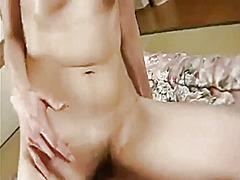 Xhamster Movie:Japanese sexy wife