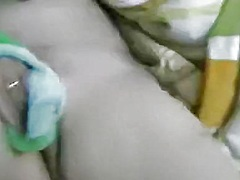 babes vietnamese 55 ye... video