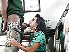 Ariel Everitts Tranny ... video