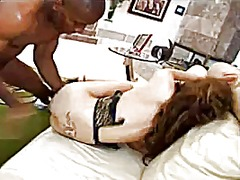 Xhamster Movie:Tiffany holiday swallows mandi...