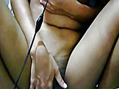 Awesome skype camsex a...
