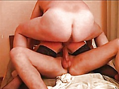 swingers, mature, amateur, double