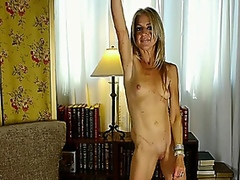 See: ava mature with wonder...
