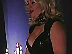 blonde, booty, babe, fetish, big ass, domination,