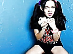 Xhamster Movie:Amai sph for sissy fag losers