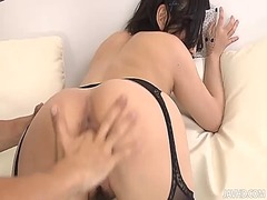 movies, japanese, asian, video, oriental