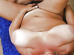 Mercy BBW preview