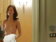 Thumb: Olivia wilde jerk off ...