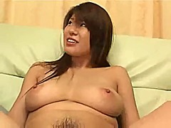 Thumbmail - Japanese chick double ...