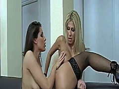Tube8 Movie:Zafira and clara g pleasure ea...