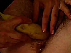 Kitch: poils de pote (... - Xhamster