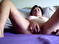horny, mature, masturbation,