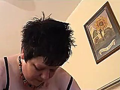 Xhamster Movie:Sometimes, money talks #31 she...