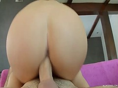 cumshot, orgasm, sperm, cream, babe, jizz, movies, video, pornstar, dripping, pussy, internal, vaginal, blonde