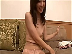 creampie, mature, japanese,