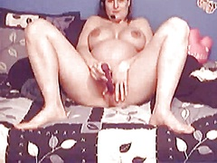 Private Home Clips - Hot pregnant webcam ma...
