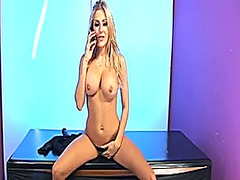 Ashley emma babestatio... video