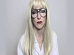 Xhamster Movie:Best sissy indoctrination oral...