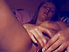 Private Home Clips - Solo Angel