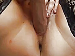 Xhamster Movie:Fisting hairy bbw