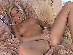 Wetplace - Niki young with big ti...