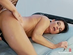 India summer and lea l... preview