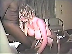 Private Home Clips Movie:grandmother at no time had a c...