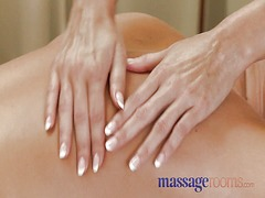 Thumb: Massage rooms girls wi...