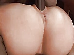 Black piped video
