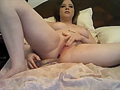toys, masturbation, toy, orgasm, webcam