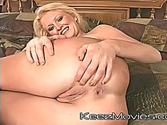 compilation, tight, fingering, dildo, keezmovies, toy, babe, shaved