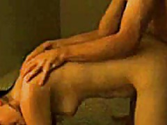 Submissive wife will fuck as ordered part 55