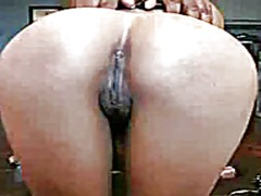 Submissive wife will fuck as ordered part 51